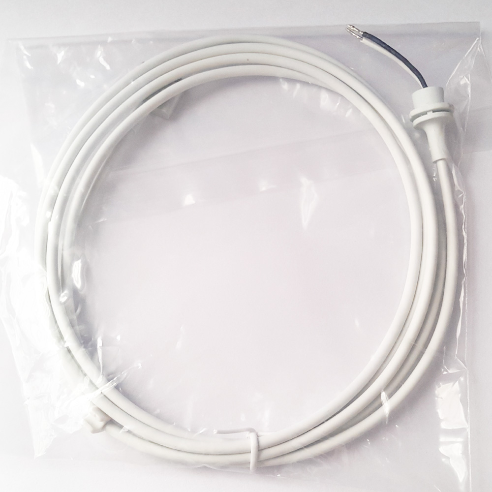 magsafe cables 06