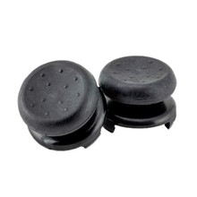 New For PS4 Controller Playstation 4 Shell Thumb Stick Extenders Caps Performance Grips Covers