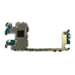 Image 2 - 32GB/64GB For LG V10 H960 H960A H962 H961N H900 H901 VS990 F600LSK H968 Motherboard Mainboard Tested Android Installed