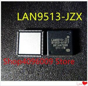 LAN9513I-JZX Buy Price