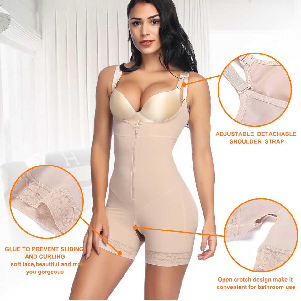 Корректирующее белье для талии, корсет для похудения, трусы для похудения, моделирующий пояс, нижнее белье для женщин