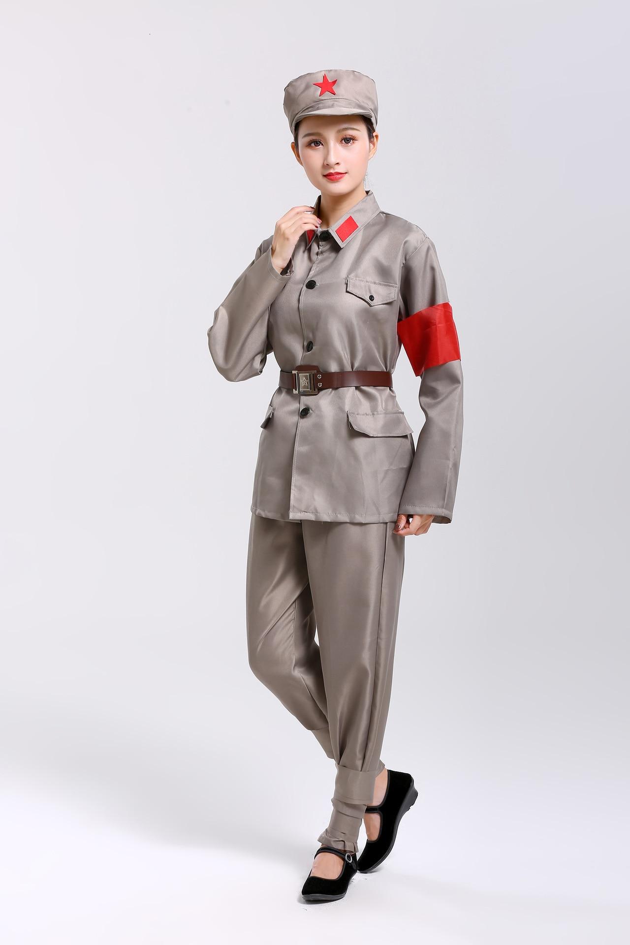 Детские тактические военные куртки, штаны, военная форма для девочек и мальчиков, охотничьи армейские танцевальные костюмы для женщин, Tatico, детская одежда для косплея, комплект - Цвет: 1