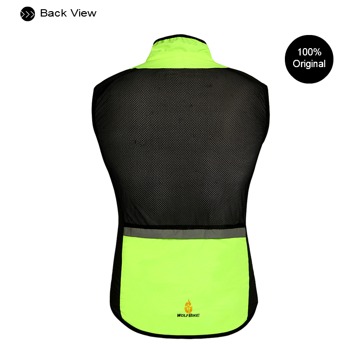 4 cycling jersey show 3