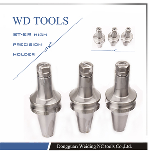 Image 2 - Combided order for BT40 APU16 120 and BT40 ER16 70  holder carbide drill