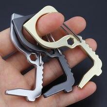 Открывалка для двери без касания подъемник вспомогательный ключ