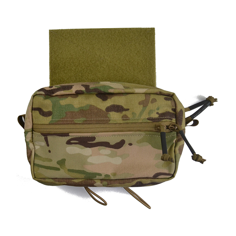 Chest-Rig-MFC2.0S-33