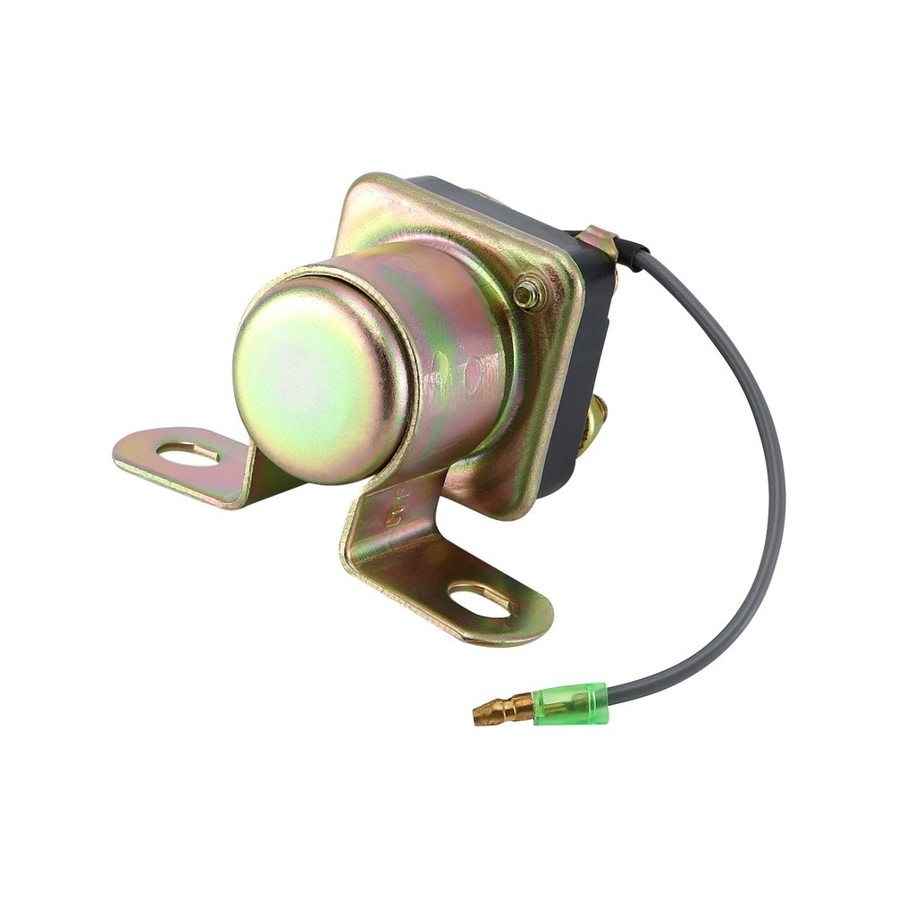 Starter Solenoid Relay For Polaris Sportsman 500 1996 1997 1998 1999 2000  Car And Motorcycle Accessories
