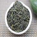 Té verde fresco chino de primavera 2019 Huangshan Maofeng comida Verde té con fragancia orgánica para adelgazar