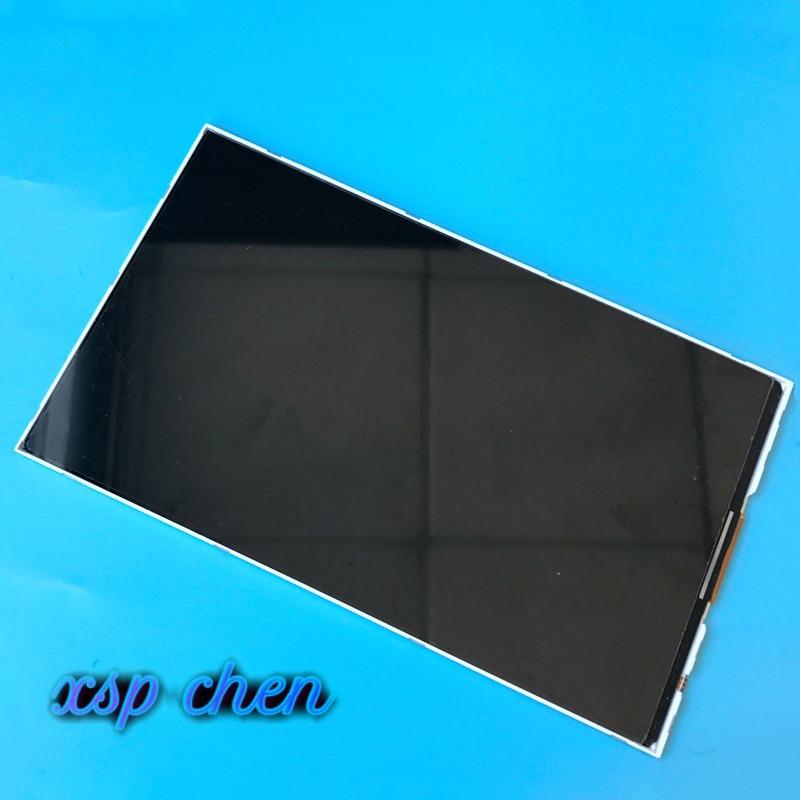 7 Inch LCD BLU7006-1C TD-TNWS7006-1C FPC7006-1 LCD Display Screen