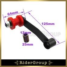 Chain-Roller Engine Go-Kart-Use 428 Quad 250cc for 110 125-150/200/250cc/.. 530 ATV 4-Wheeler-Parts