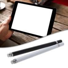 Емкостной стилус 2 в 1 для сенсорного экрана xiaomi планшетного