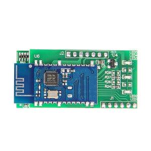 Image 5 - (20 יח\חבילה) מיני ELM327 v1.5 PIC18F25K80 OBD2 סורק Bluetooth עבור אנדרואיד ELM 327 V1.5 OBD קוד קורא אבחון ToolCAN אוטובוס