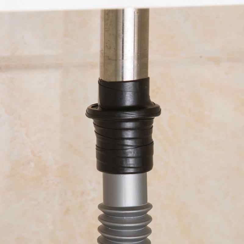 150x10cm Super Starke Wasserdichte Faser Band Stop Lecks Dichtung Reparatur Band Leistung Selbst Fix Band Fiberfix Klebstoff klebeband