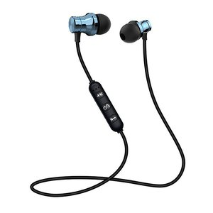 4.2 Bluetooth Earphone Sports