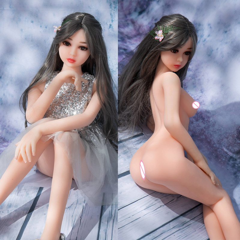 <font><b>Sex</b></font> <font><b>Doll</b></font> <font><b>100cm</b></font> Real Silicone <font><b>Sex</b></font> <font><b>Doll</b></font> Robot Japanese Realistic Sexy Anime Oral <font><b>Sex</b></font> <font><b>Doll</b></font> Big Breasts Vagina TPE Adult <font><b>Sex</b></font> <font><b>Doll</b></font> image