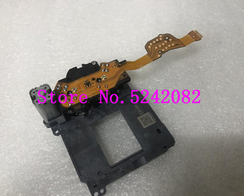 new for Canon FOR EOS 77D for EOS 9000D Camera Shutter Blade GROUP Unit Assembly Replacement Part