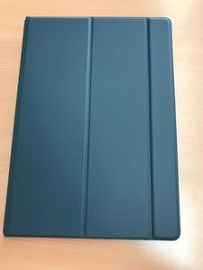 Image 2 - جديد الغطاء الواقي مع لوحة المفاتيح لسامسونج GalaxyBook 12 W727 W720 W737 اللوحي الأصلي لوحة المفاتيح