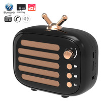 A18 Bluetooth Speaker Wireless Speaker Portable FM Radio MP3 Music Player Karaoke Microphone Bass Support 32GB TF Card Subwoofer bluedio 2 1 stereo wireless bluetooth speaker subwoofer portable mp3 player audio support fm radio tf card play music aux in