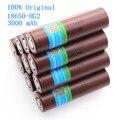2021 Новый Dolidada 100% оригинальный 18650 аккумулятор HG2 3000 мАч 3,7 В перезаряжаемая батарея для LG HG2 18650 литиевая батарея 3000 мАч