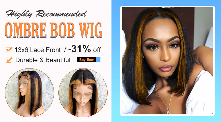 straight-ombre-wig2