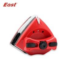 מזרח דו צדדי סופר חזק מנקה חלון זכוכית מגב (5-25mm) a8 מהדורת דלוקס שימושי וגבוה-יעילות ניקוי כלים