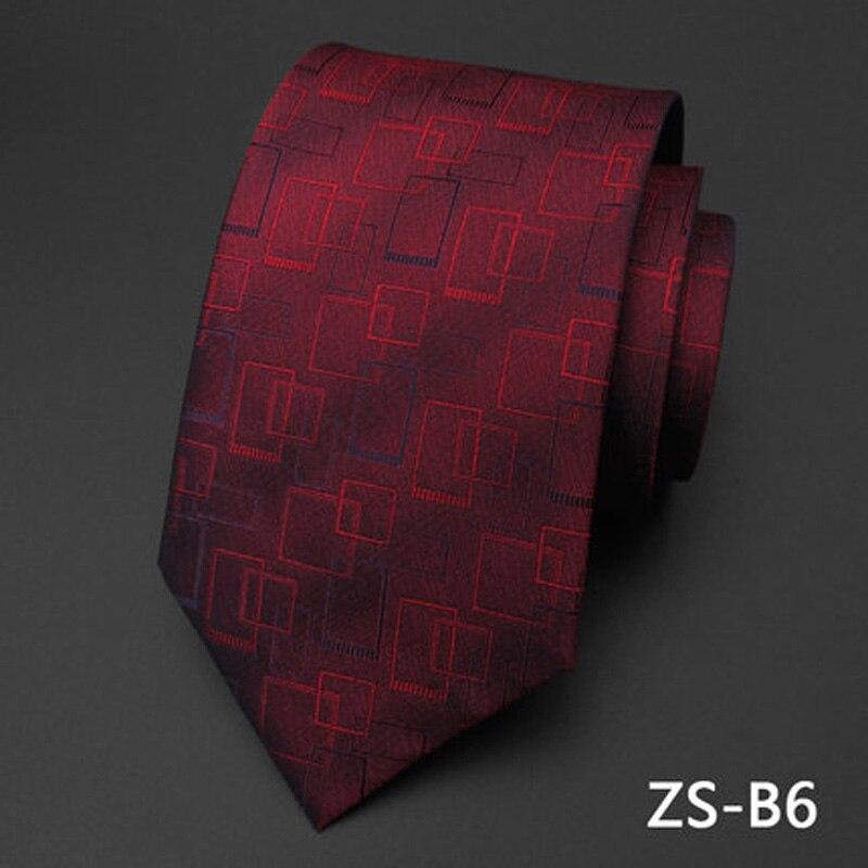 ZS-B6