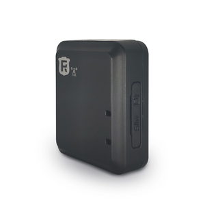Image 4 - Sem fio gsm sensor de janela da porta detector alarme alerta controle remoto lbs localização gps rastreamento para anti roubo de segurança em casa