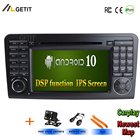 Android 10 Car DVD S...