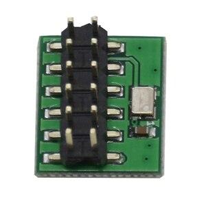 Image 5 - Tăng Cho Hackrf Một Bên Ngoài Tcxo Đồng Hồ Trang/Phút 2.5Ppm Cho GPS Ứng Dụng GSM/WCDMA/LTE