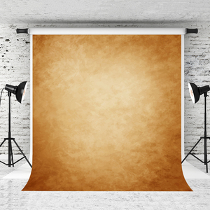 Image 1 - VinylBDS Grunge Solid Wall Self Portrait Wedding Newborn Photography Backdrops  Photographic Backgrounds For Photo Studio