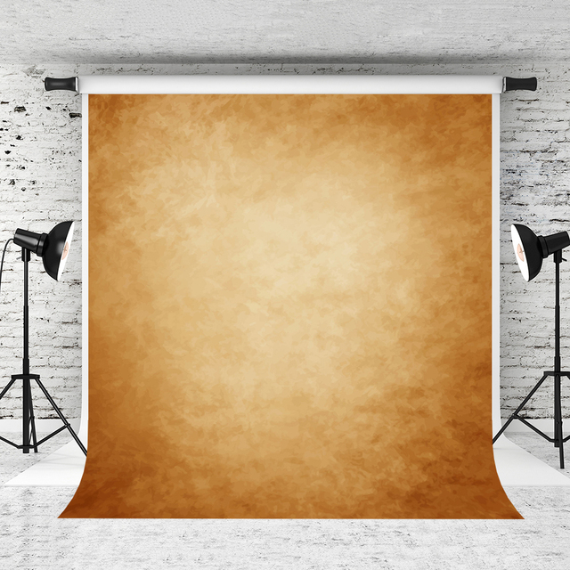 VinylBDS Grunge Solid Wall Self Portrait Wedding Newborn Photography Backdrops  Photographic Backgrounds For Photo Studio