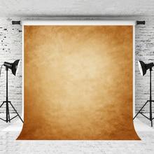 VinylBDS Grunge solidne ścienne autoportret ślub noworodka fotografia Backdrops fotograficzne tło do zdjęć Studio