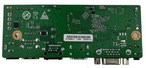 Image 3 - 16CH*5MP 1080P H.264/H.265 Network Digital Video Recorder NVR ONVIF P2P Cloud CMS XMEYE Support 1 SATA MAX 8T RTSP Surveillance