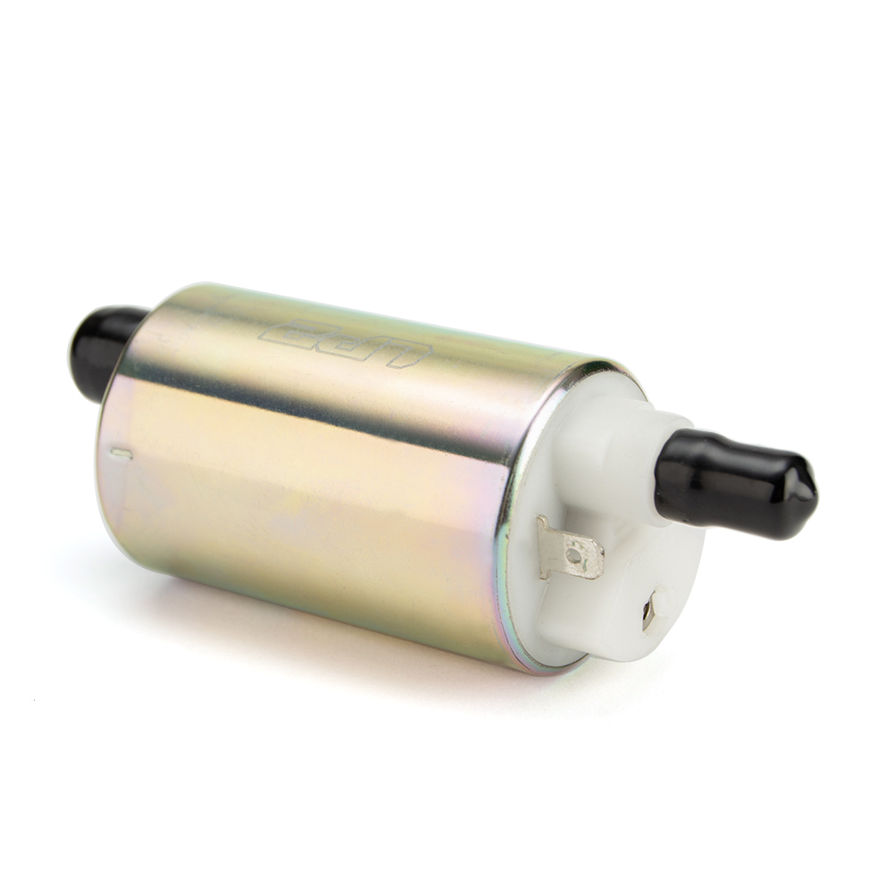 Motorcycle Fuel Pump For Suzuki AN400Z AN250 <font><b>AN400</b></font> Burgman 250 400 400Z DL 650 1000 DL650 DL1000 V Strom VStrom 650 1000 ABS image