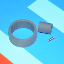 5Set.  Paper Feed Pickup Roller for Epson 1390 1400 1410 1430 800 1800 1900 R1390 R1410 L1300 L1800 1100 T1100 B1100 1300