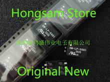 (10PCS)(30PCS)(50PCS) SM LP 5001 SM LP 5001E original new