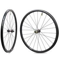 29er Mtb Disc Wheels 28x24mm Tubeless NOVATEC D411SB/D412SB Ultralight Carbon Mtb Wheels 1330g±30g Bike Disc Wheelset 1423 Spoke