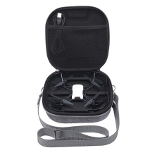 Portable EVA Carrying Bag Handbag With Strap for For DJI Tello Quadcopter Drone