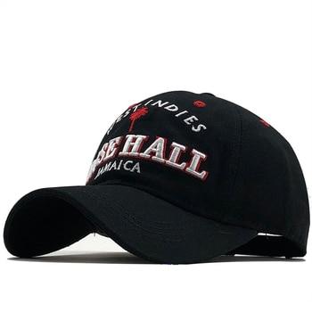 цена на New Cotton Men baseball cap for women snapback hat 3D embroidery bone caps gorras casual casquette men baseball hats