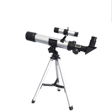 Astronomical Telescope 40400Telescope High Magnification High-definition Viewing Monoculars 90X