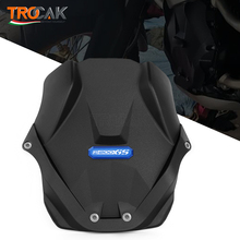 For BMW R1200GS R1200R R1200RS LC R1250GS ADV R1250R/RS R1250RT Motorcycle Front Protector Engine Baffle Protection Housing