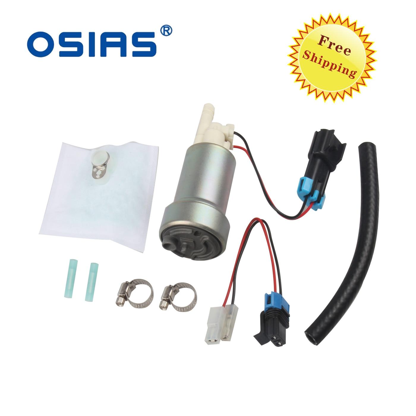 Купить топливный насос osias для nissan skyline subaru wrx f90000267