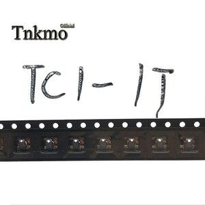 Image 5 - 10 個 TC1 1T + SMD TC1 1T RF トランス new とオリジナル