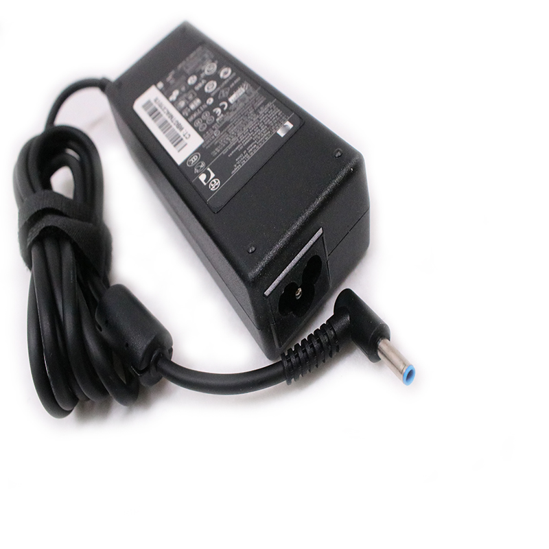 Original 65W 19.5V AC Power Adapter Charger Supply For HP Laptop H6Y88AA H6Y89AA H6Y90AA PPP009C PPP012D-S PPP012L-E