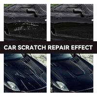 Car Wash Curing Agent Cleaning Agent Car Paint Repair Scratch Remover Repair Paint Pen Remove Paint Care Car Beauty 4