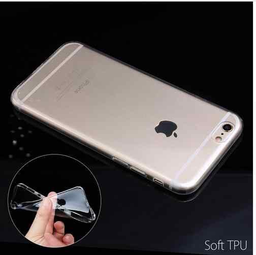 บวกดี Vibe Happy Trust Funny Soft Case Fundas Coque สำหรับ iPhone 11 Pro 7Plus 7 6 6S 8 8Plus X XS Max