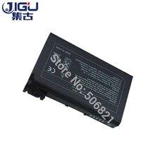 Аккумулятор JIGU для ноутбука 1691P 1K500 2M400 312-0009 312-0028 312-09 3H352 3H625 3K120 5081P 5208U 6H410 75UYF 851ручка 8M815 для DELL