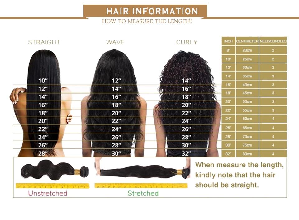 clip in hair (5)