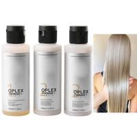 Zero Damage Hair Care Products Before Dyeing Perming Coloring Bleaching Hair Repair Hair & Scalp Damage Repair Treatment