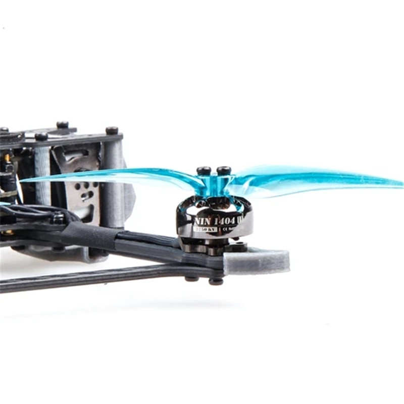 Details about  /Flywoo Explorer LR HD 4 Inch Micro Long Range FPV Racing Drone without Caddx